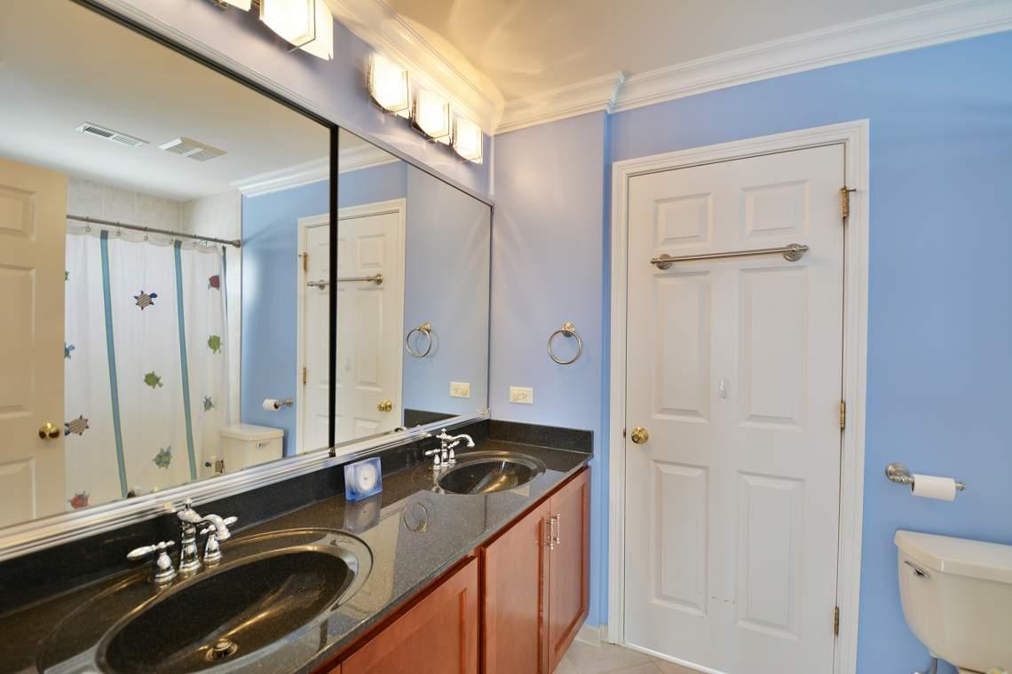 27 bathroom