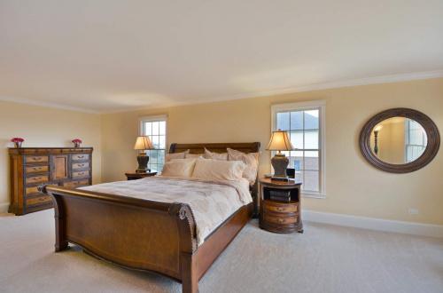 23 master bedroom