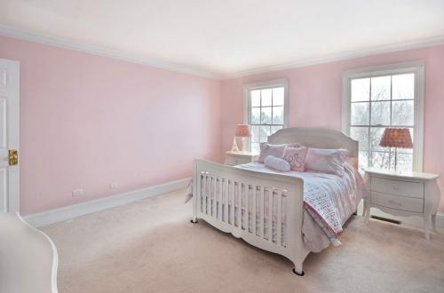 30 bedroom 3