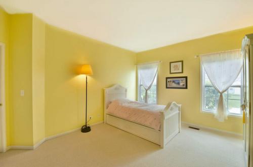 29 bedroom 3