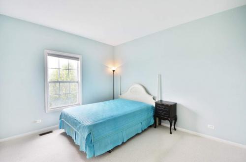 30 bedroom 4