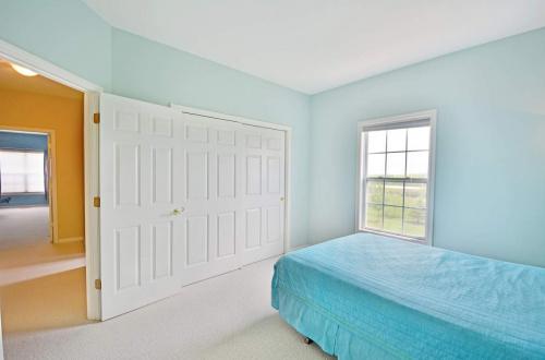 31 bedroom 4