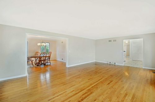 08-living-room