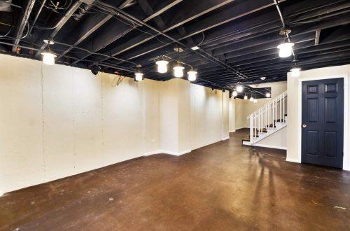 34-basement