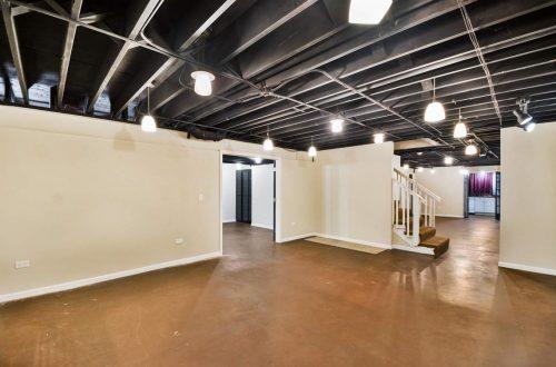 35-basement