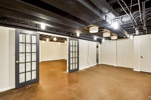 36-basement