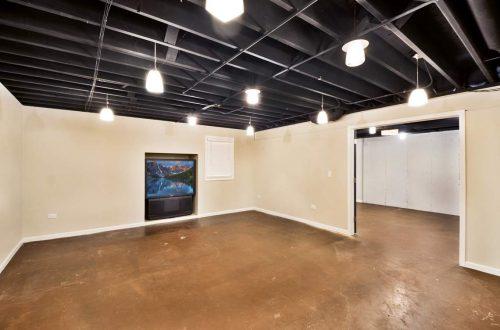 37-basement