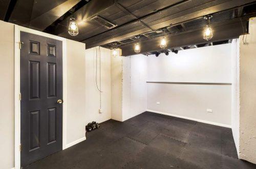 38-basement