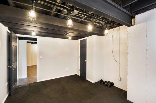 39-basement