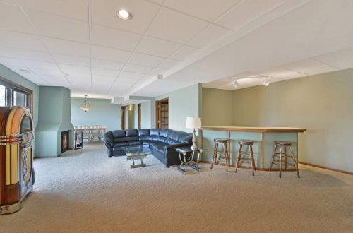 24-basement