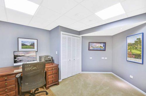 29-basement