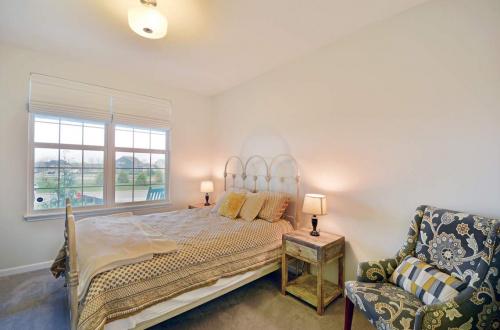 27 bedroom 5