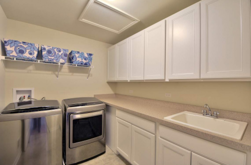 29 laundry room