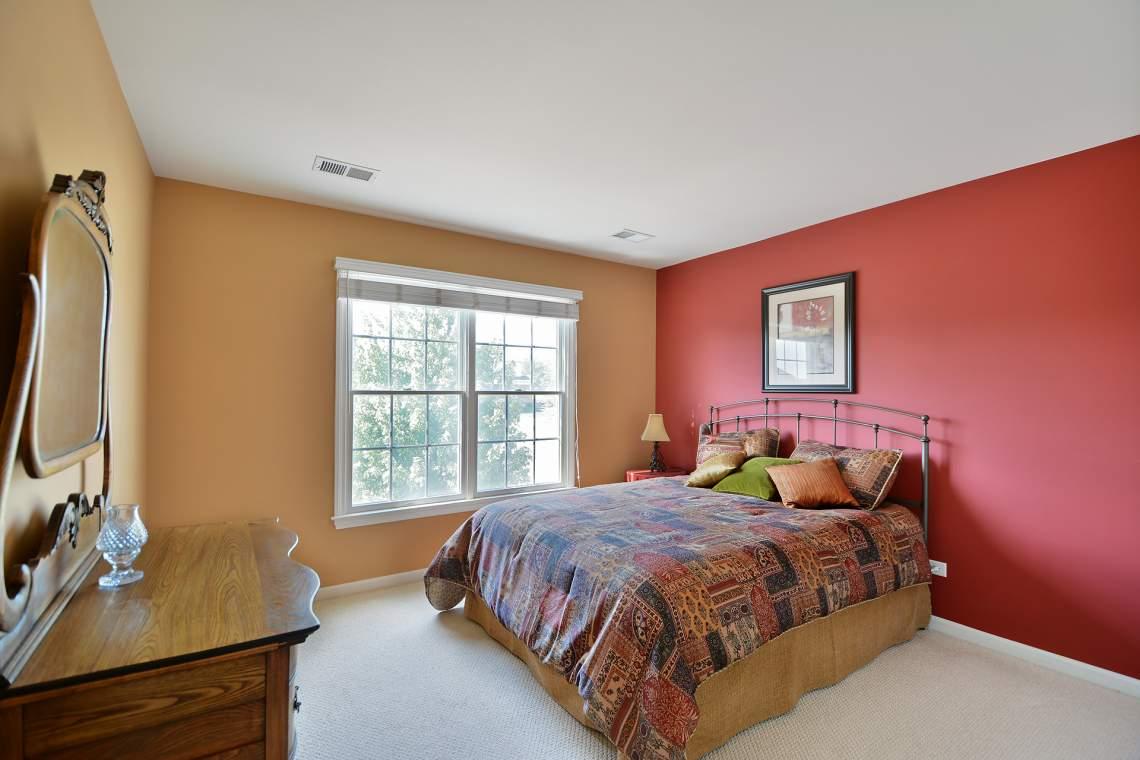 31 bedroom 2