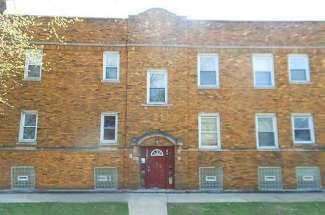 5301 W Lemoyne Street Unit 1 – Chicago – Sold for $6,900