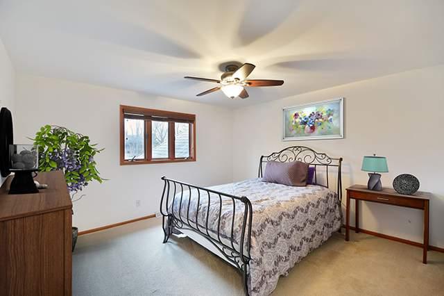 19 4th bedroom