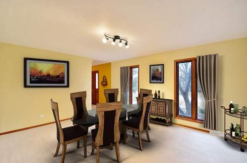 05 dining room