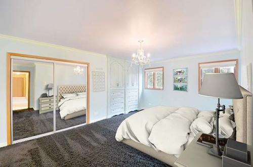 15 2nd bedroom