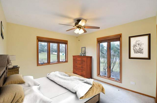 21 5th bedroom