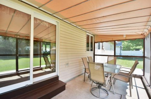 21-screened-in-porch
