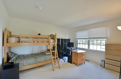 t bedroom 2