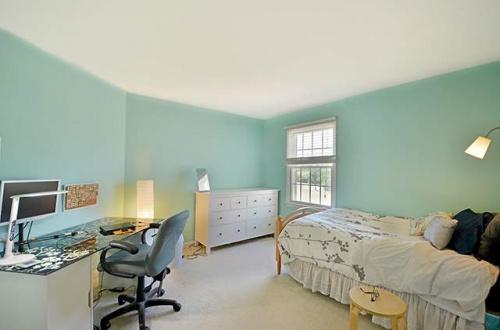 v bedroom 3
