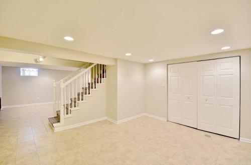 24 basement
