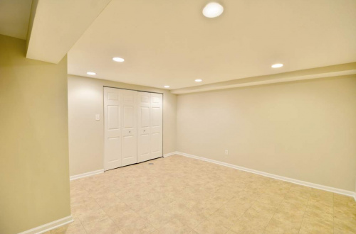 26 basement