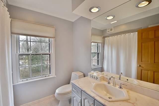s bathroom