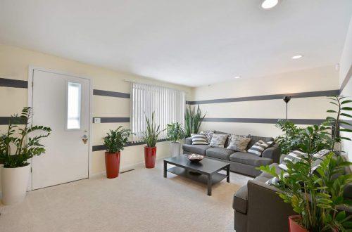 04 living room