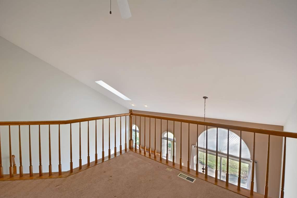 17 loft