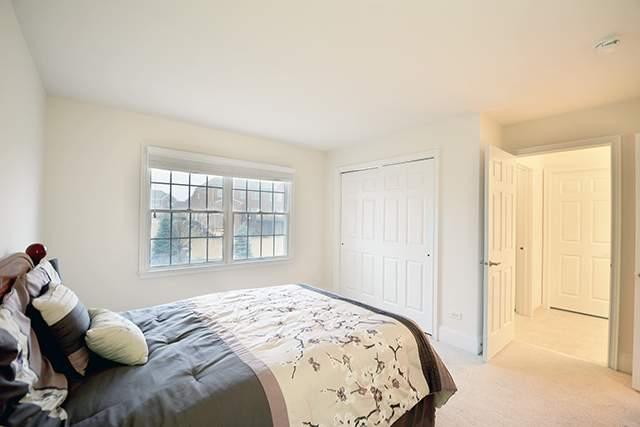 t bedroom 3