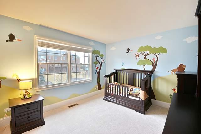 v bedroom 4