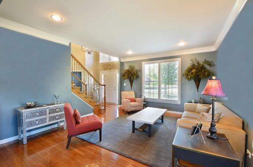 08 living room
