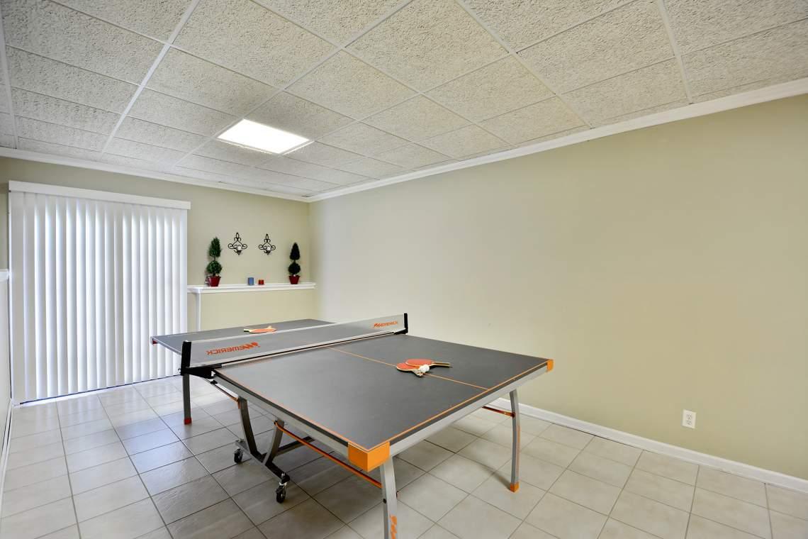 34 basement