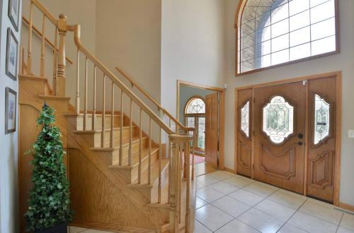 06 foyer