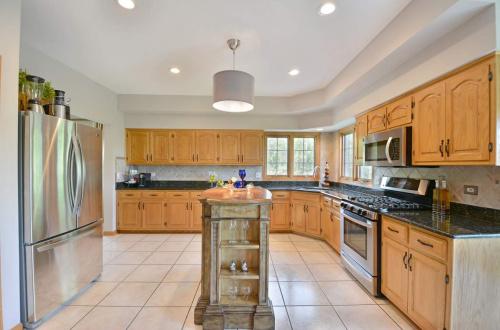 13 kitchen