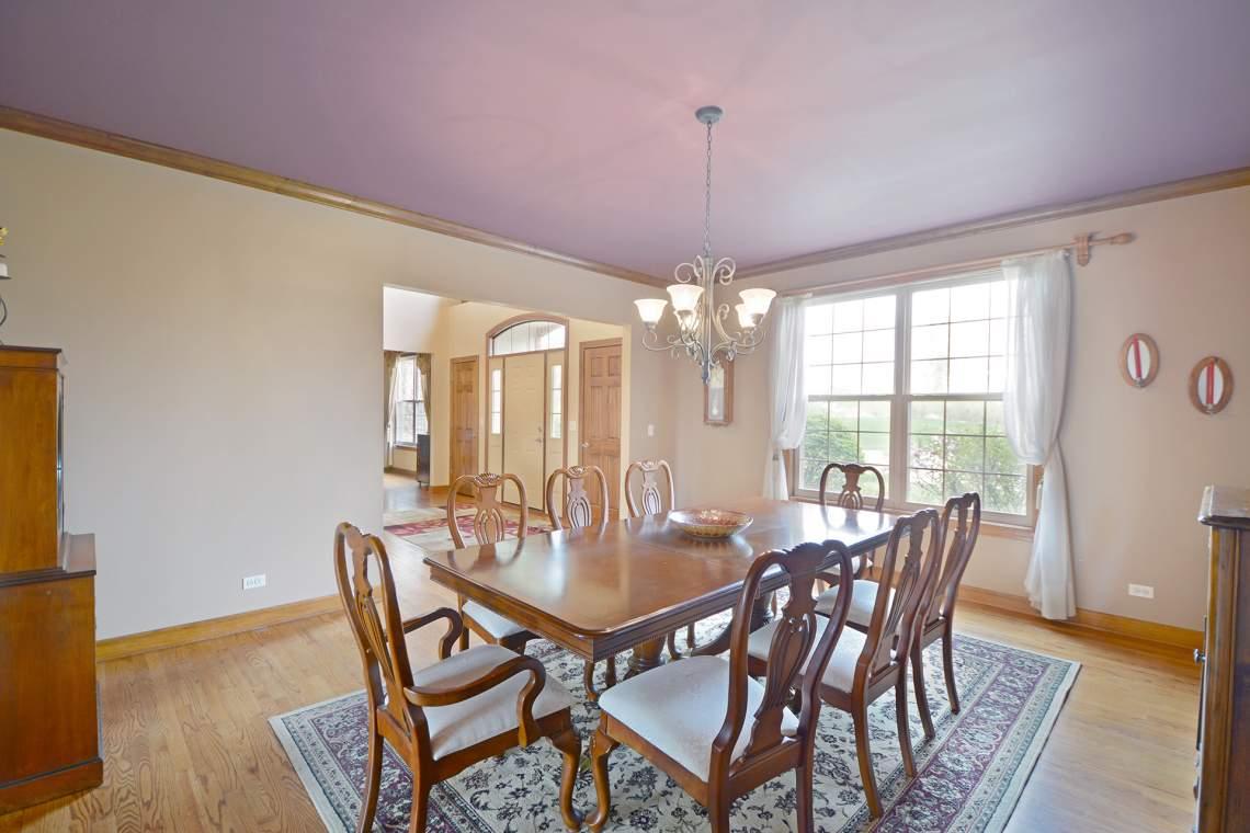 10 dining room - edit