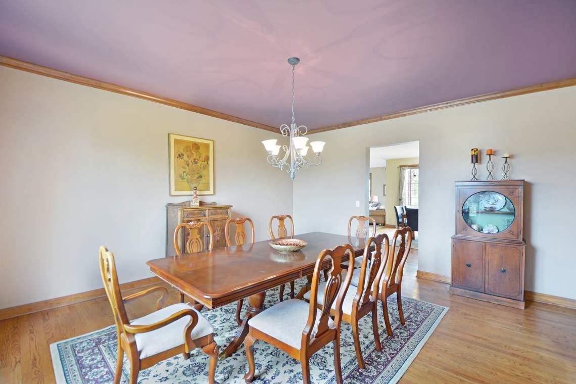 11 dining room - edit
