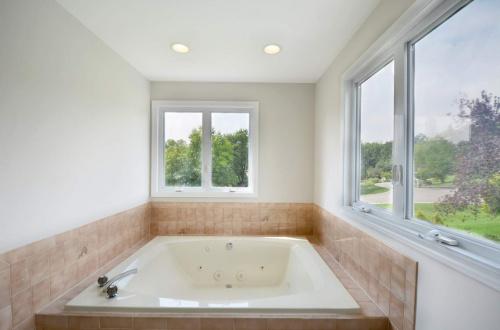 24 master bath