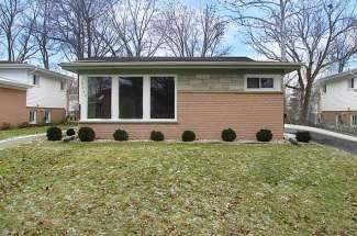Charming Split Level in Morton Grove Coming Soon