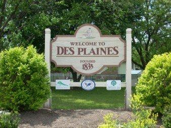 Des Plaines (676 x 507) (338 x 254)