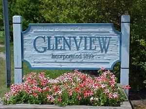 glenview_sign