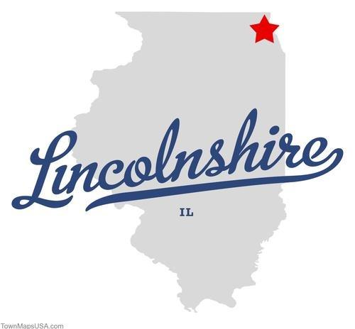 map_of_lincolnshire_il