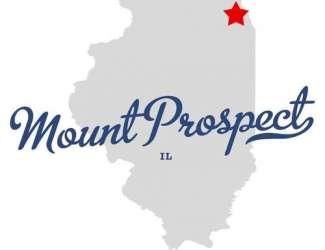 Mount Prospect