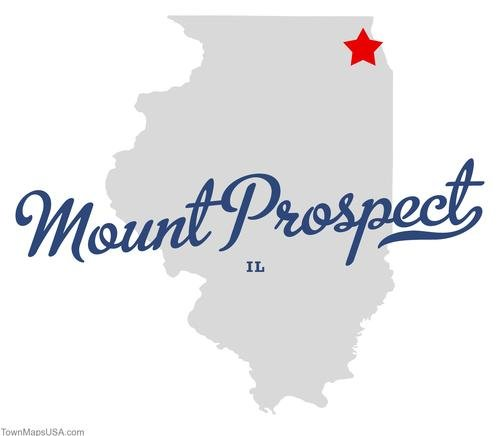 map_of_mount_prospect_il