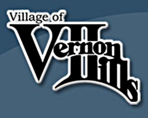 VernonHillsILlogoresized
